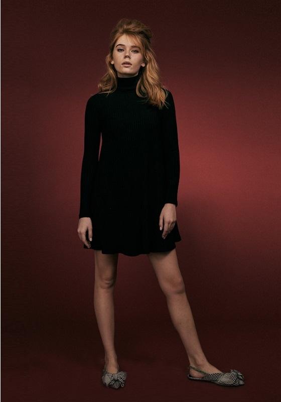 vestido-negro-teresa