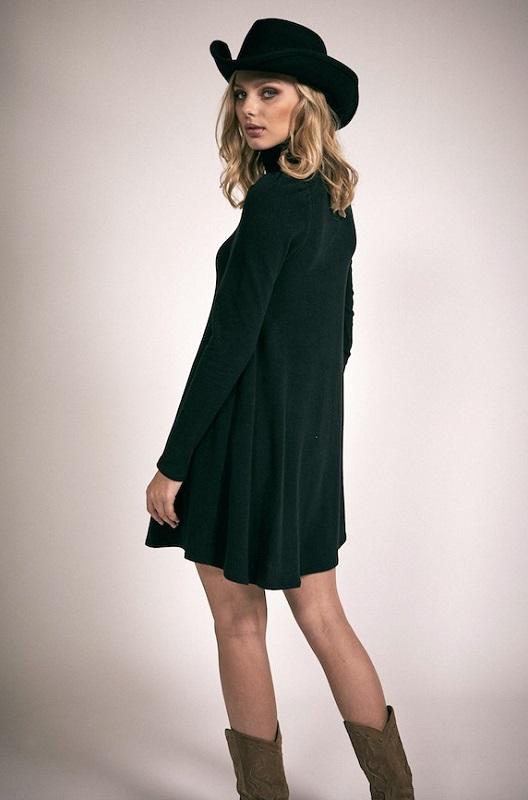 vestido-sienna-negro