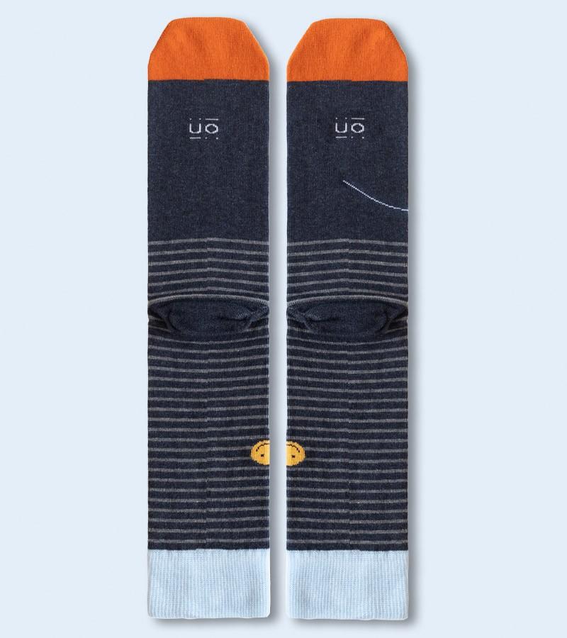 calcetines-algodon-levantate-pie-derecho-este-este