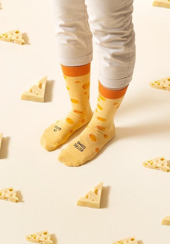 calcetines-estas-como-un-queso