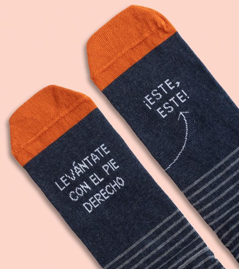 calcetines-levantate-pie-derecho-este