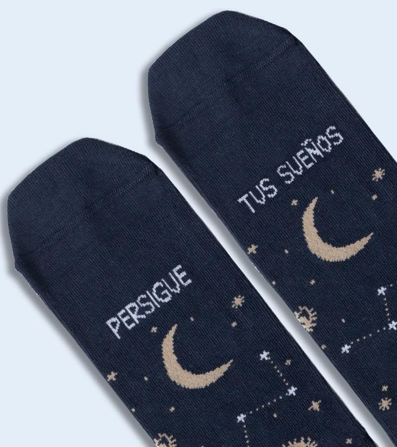 calcetines-persigue-tus-suenos-luna