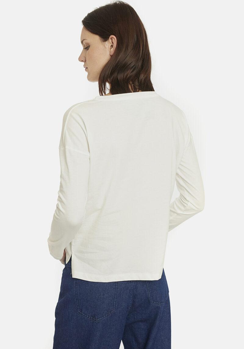 camiseta-blanca-estampado-oveja