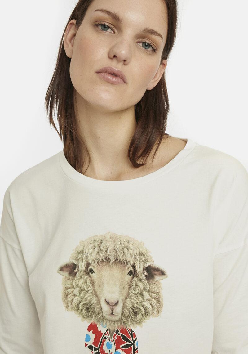 camiseta-mangas-largas-blanca-oveja