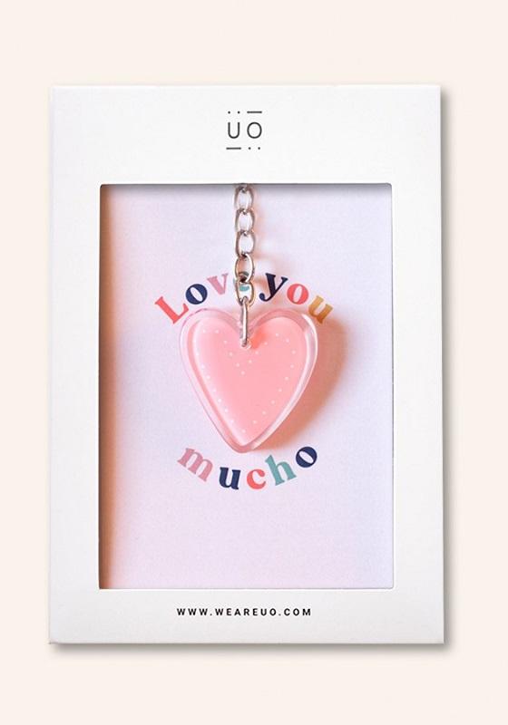 llavero-metacrilato-love-you-infinito-corazon