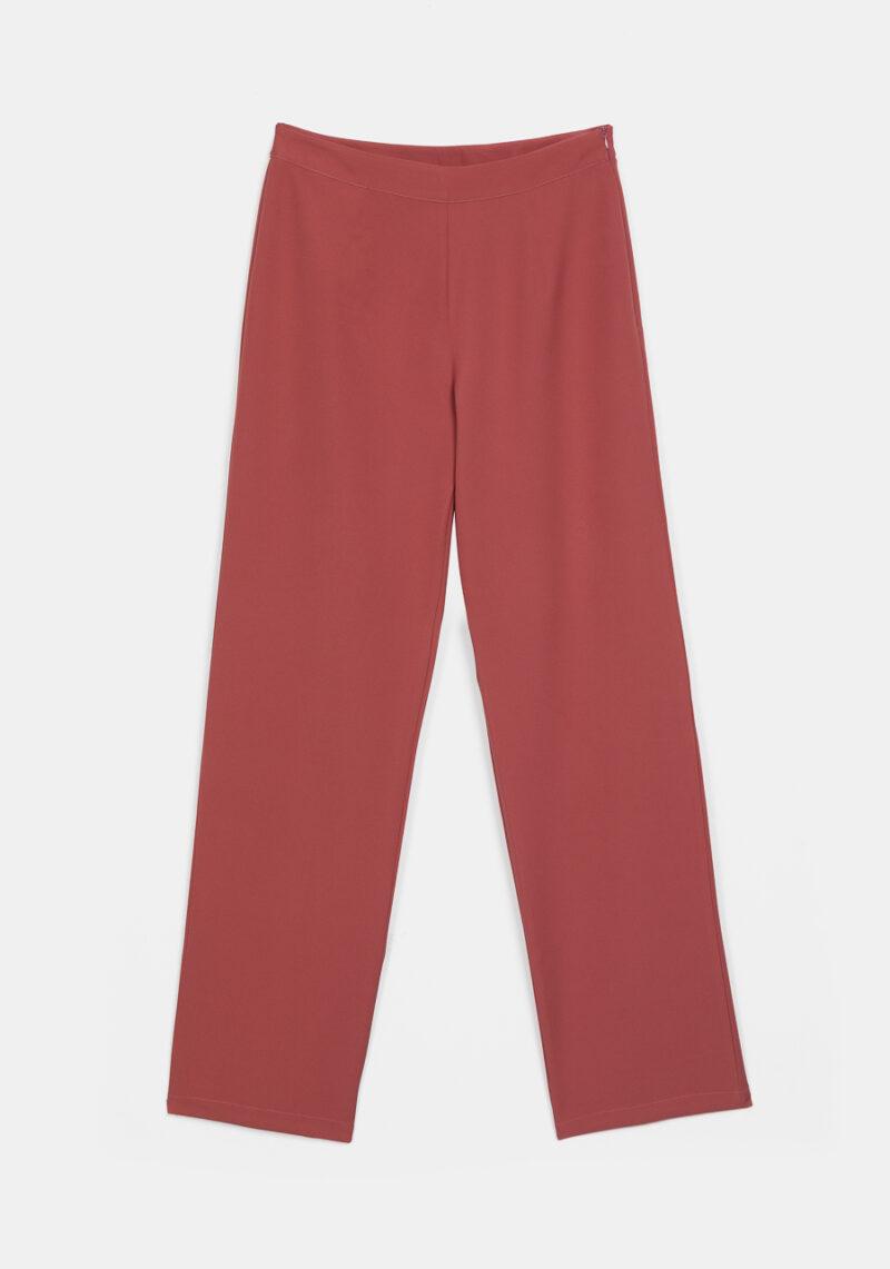 pantalon-largo-rosa