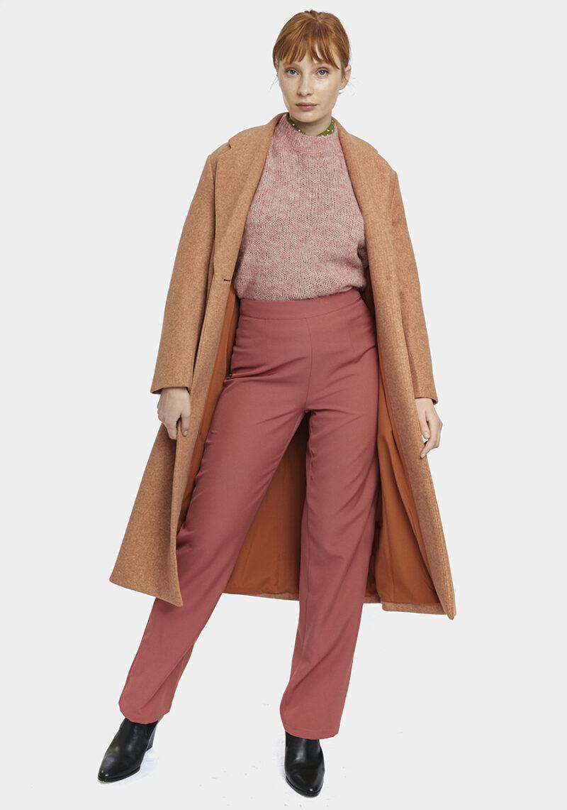pantalones-largos-bioko-rosa