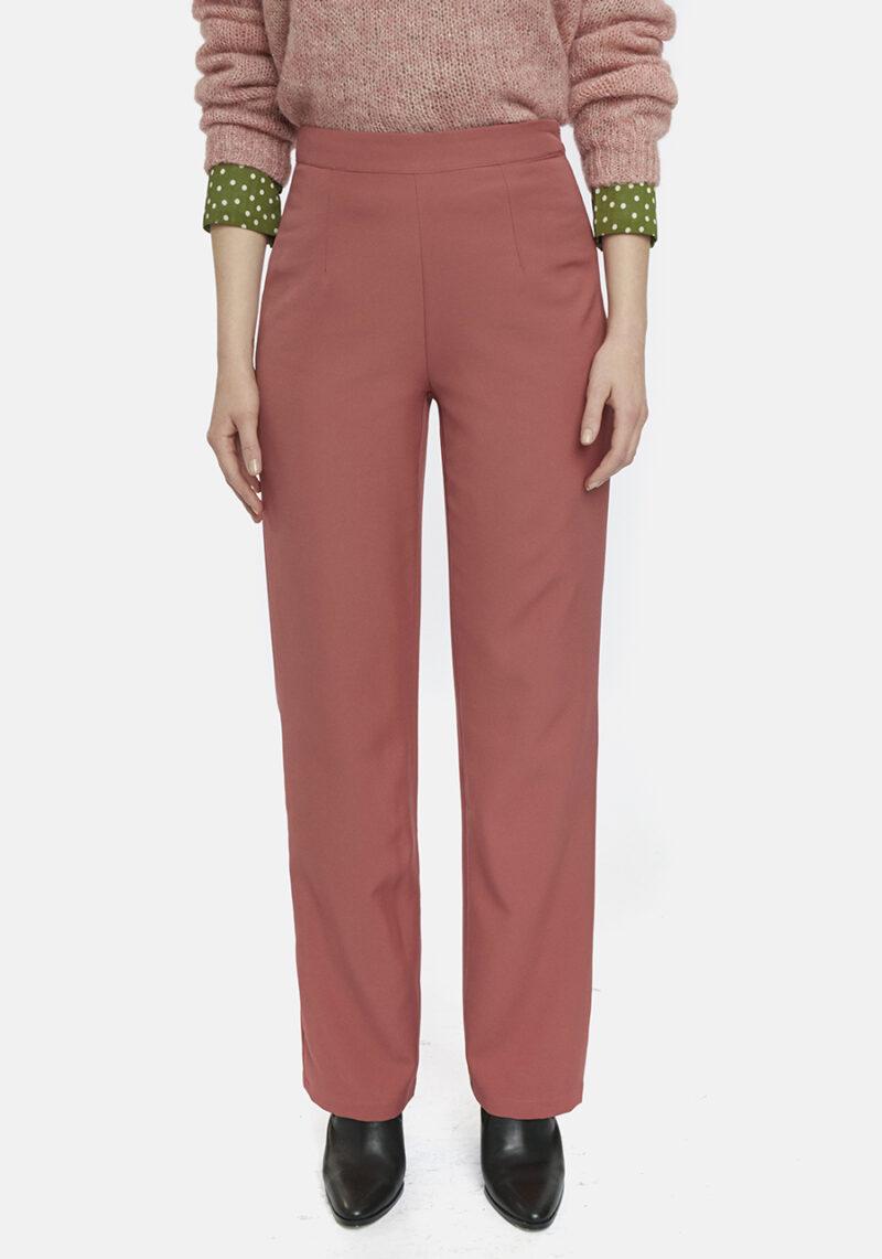 pantalones-largos-rosa