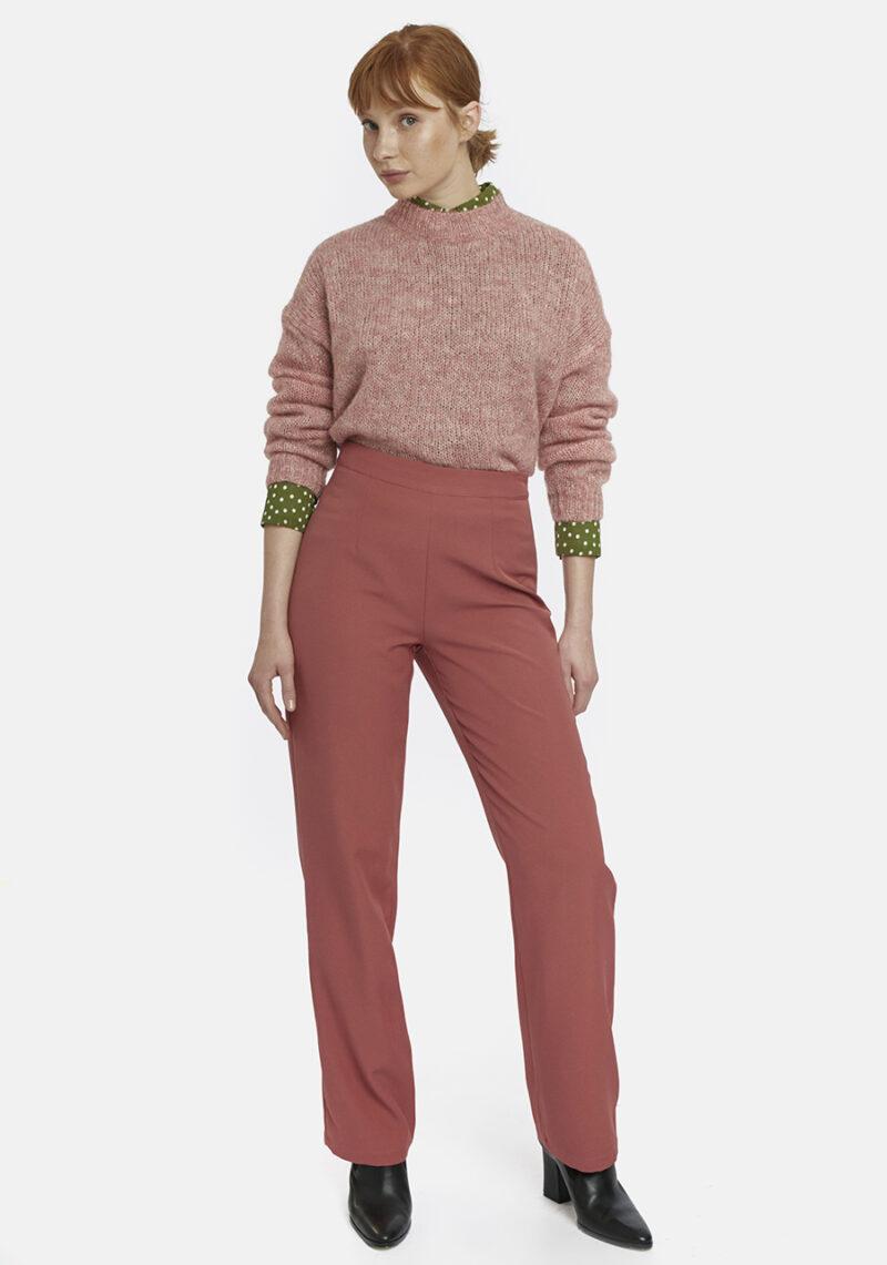 pantalones-rosas-bioko