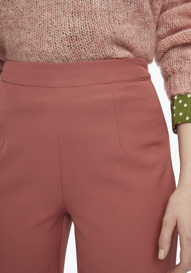 pantalones-rosas-cintura-fija