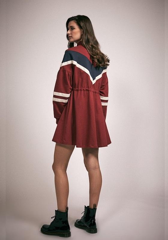 vestido-granate-margot
