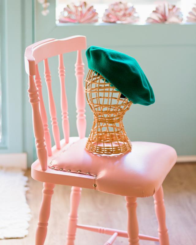 boina-artesanal-verde