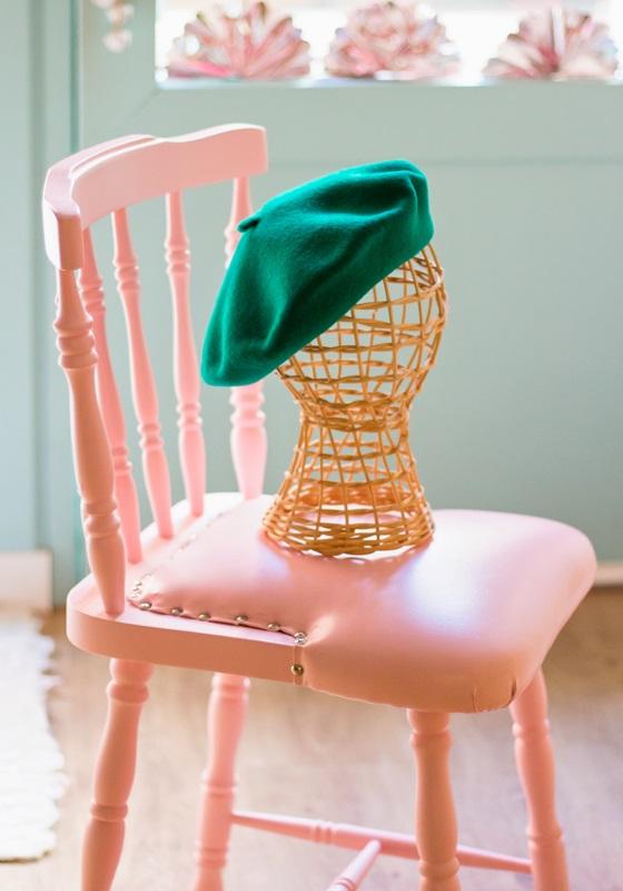 boina-lana-verde