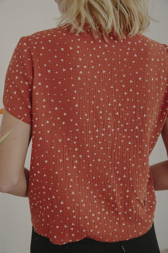 blusa-botones-daisen-caldera