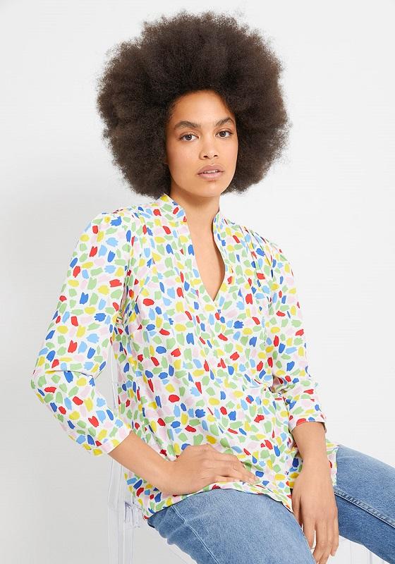 blusa-mangas-largas-multicolor
