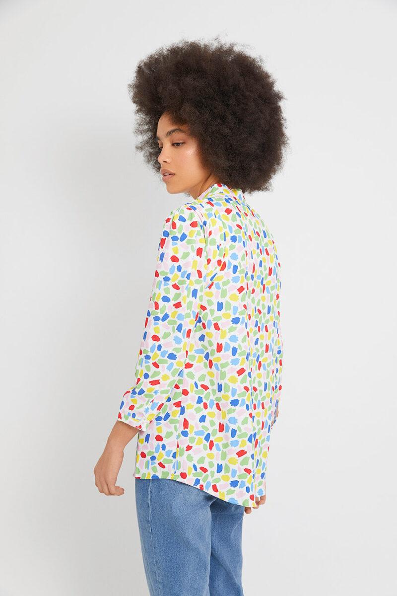 blusa-multicolor-escote-pico