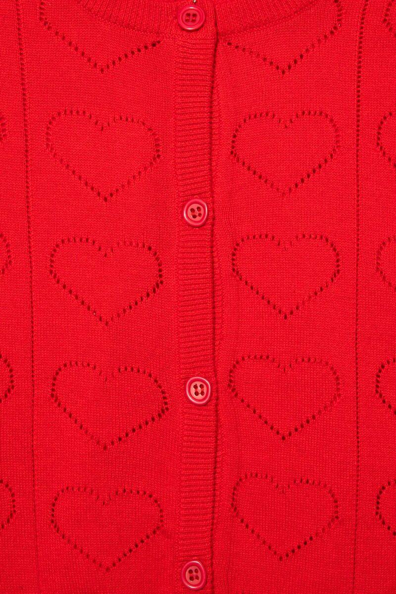 cardigan-algodon-corazones