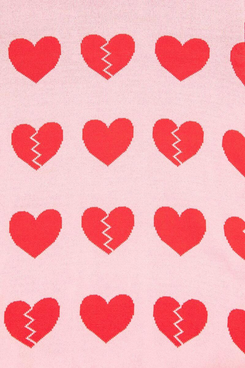 jersey-estampado-corazones