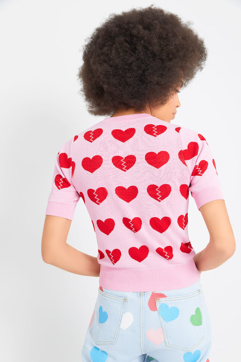 jersey-mangas-cortas-corazones