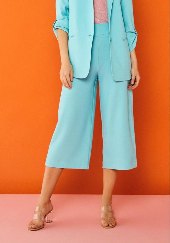 pantalones-capri-azul-turquesa