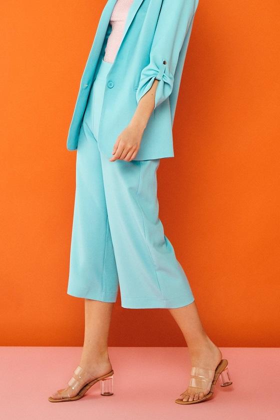 pantalones-culotte-turquesa