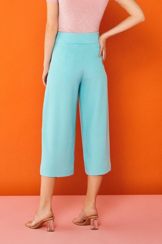 pantalones-turquesa-tiro-alto-sky