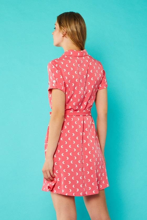 vestido-camisero-lunas-rosa