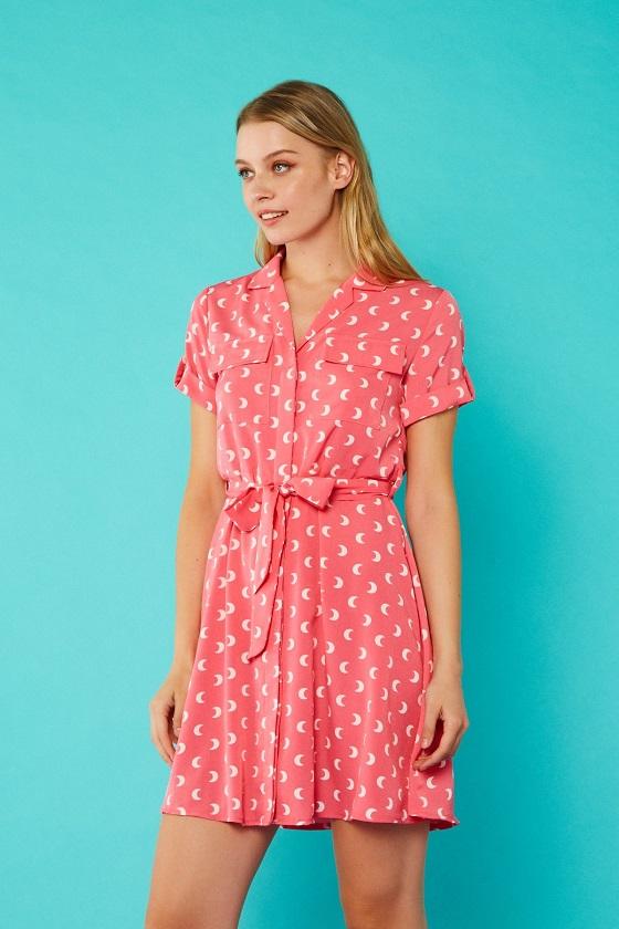 vestido-camisero-pink-moon