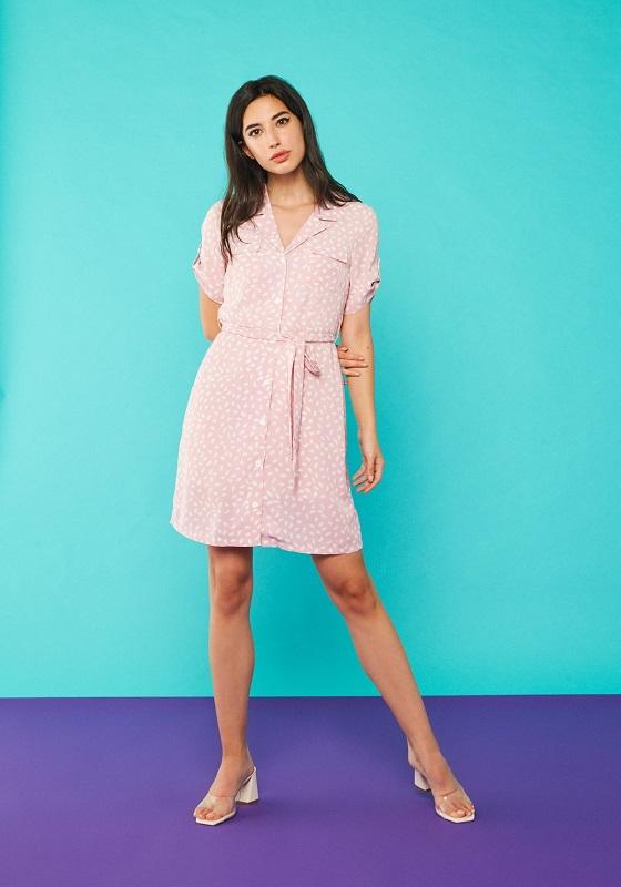 vestido-corto-rosa-giorgia