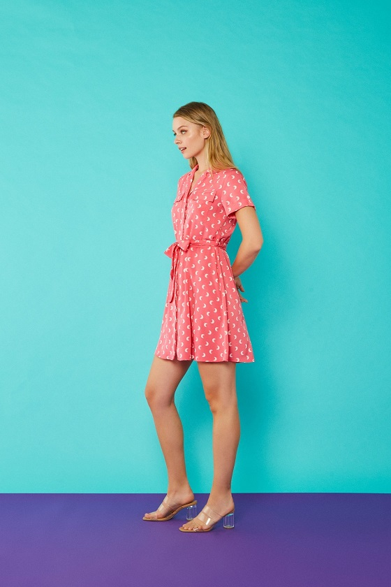 vestido-corto-rosa-lunas