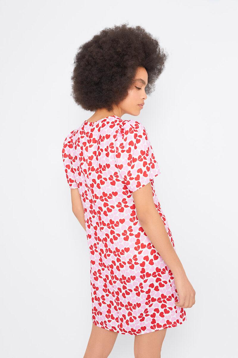 vestido-estampado-corazones