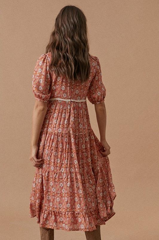 vestido-largo-diana