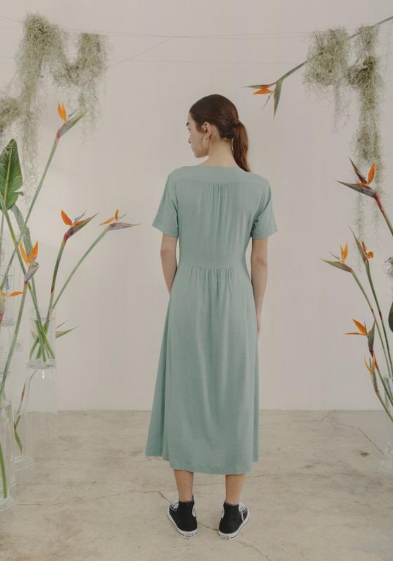 vestido-midi-thiel-verde-mint