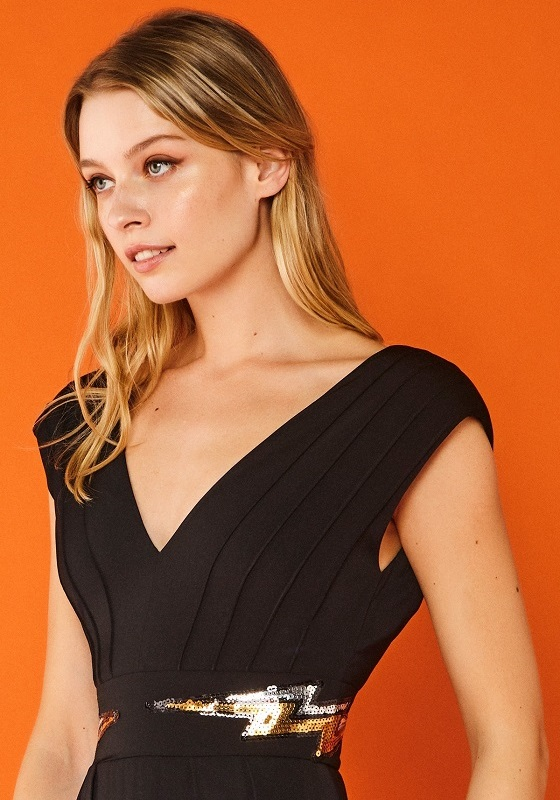 vestido-negro-detalle-lentejuelas-night
