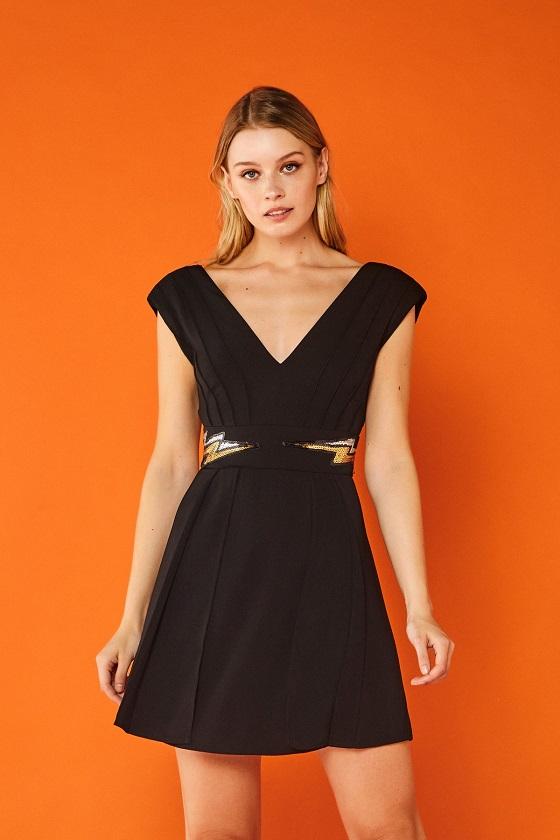 vestido-negro-lentejuelas-night