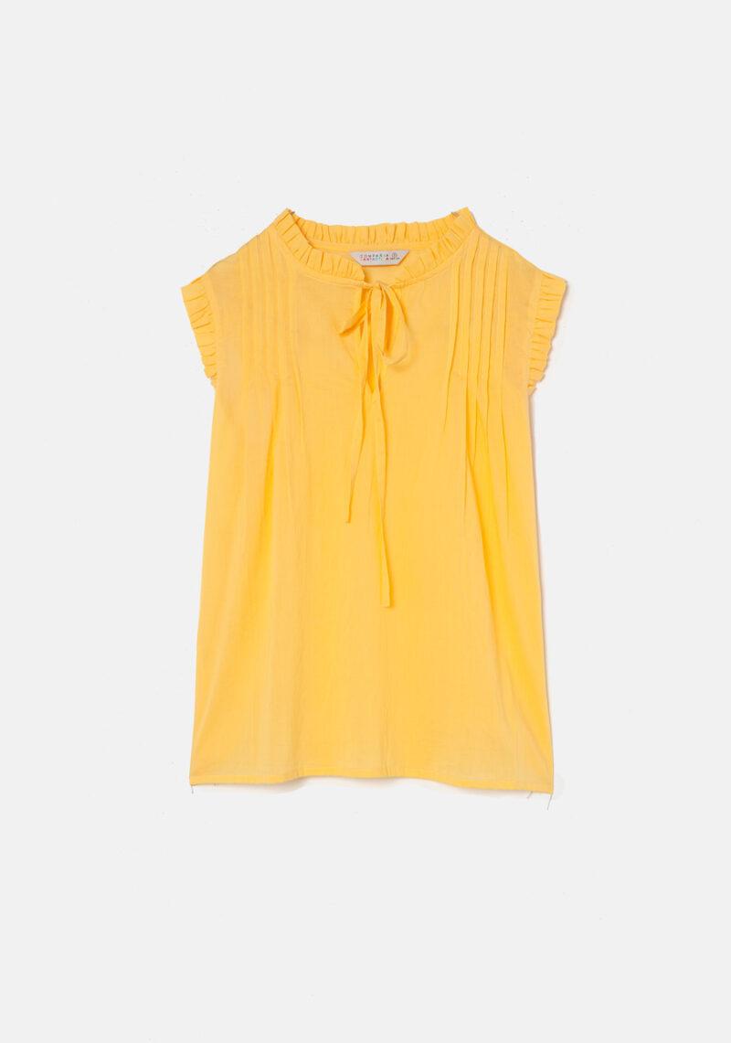 blusa-amarilla-sin-mangas