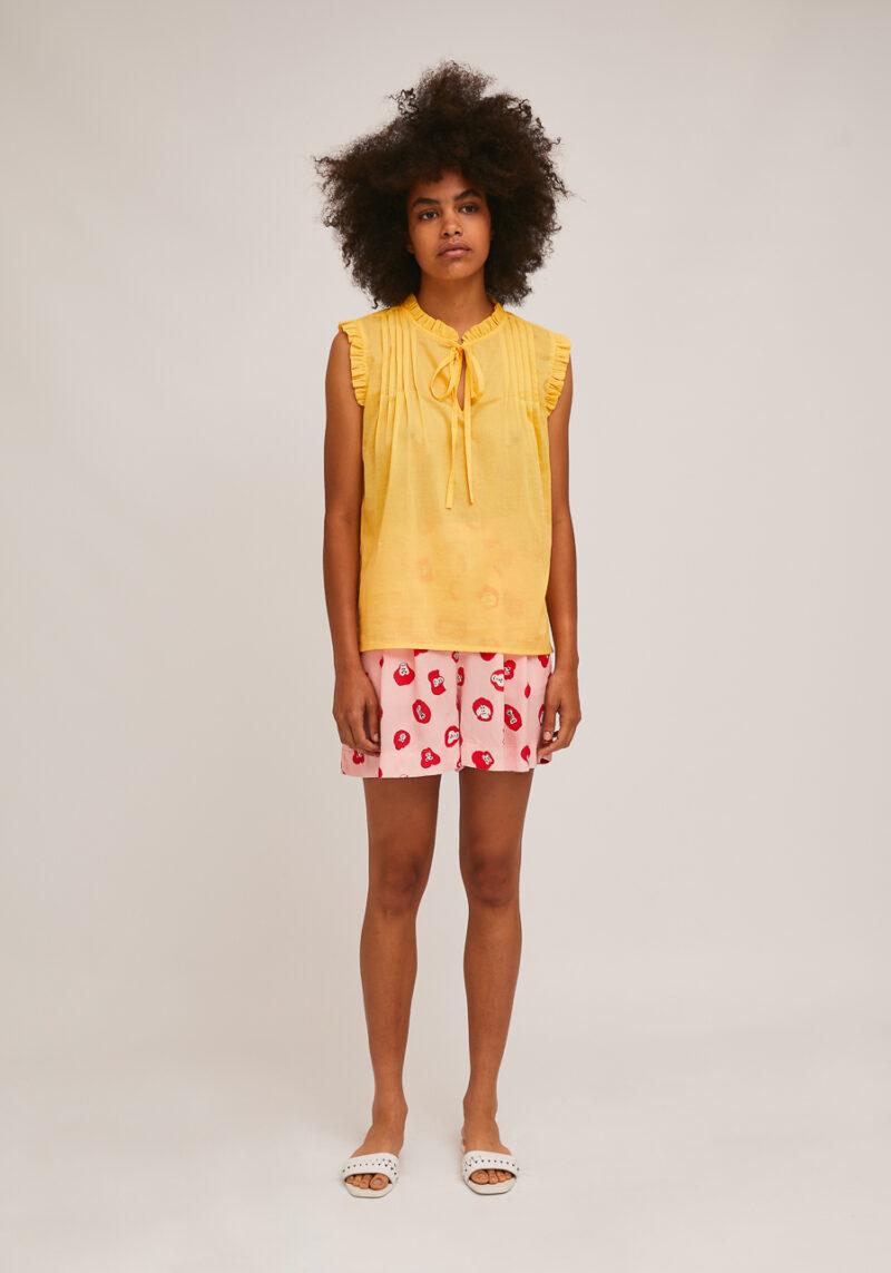 blusa-amarilla-sin-mangas-paulette