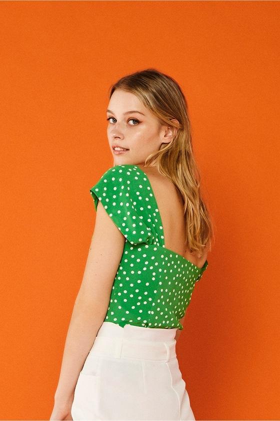 blusa-verde-botones-pin-up