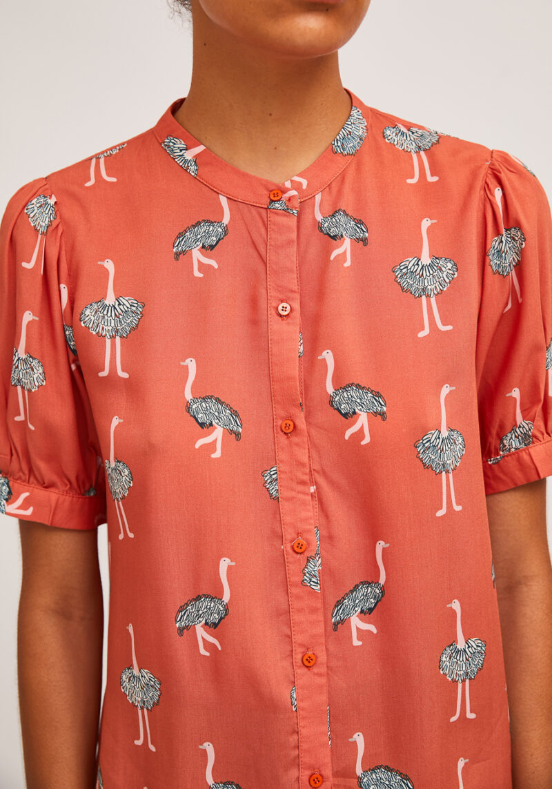 camisa-caldera-estampado-avestruz