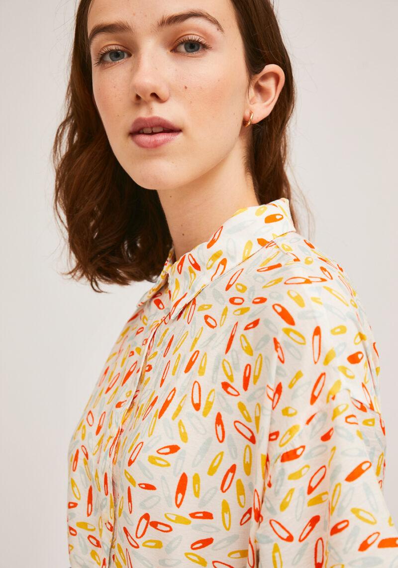 camisa-imperdibles-colores