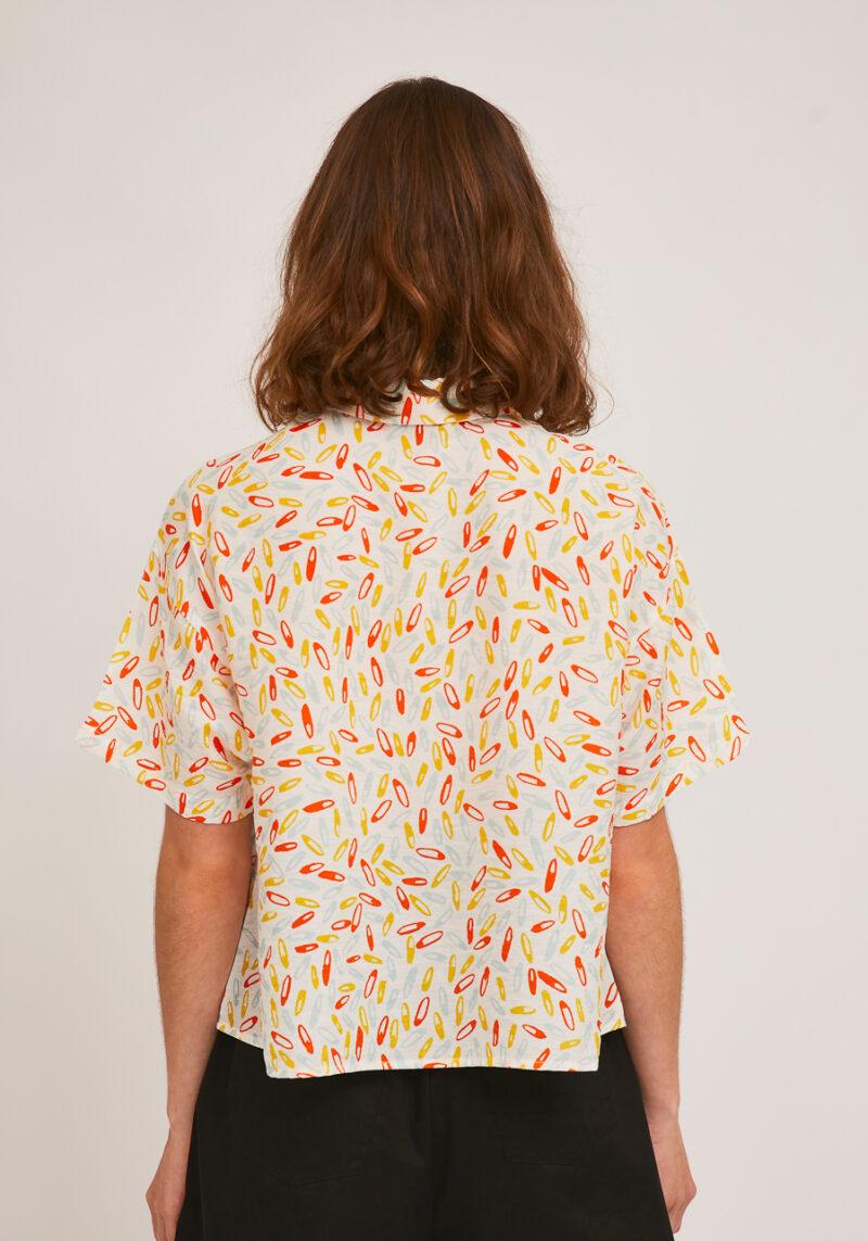 camisa-mangas-cortas-imperdibles