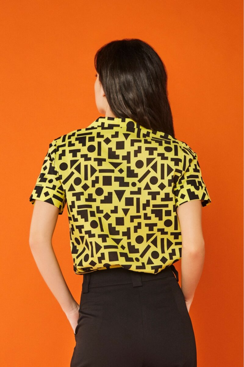 camisa-once-amarillo