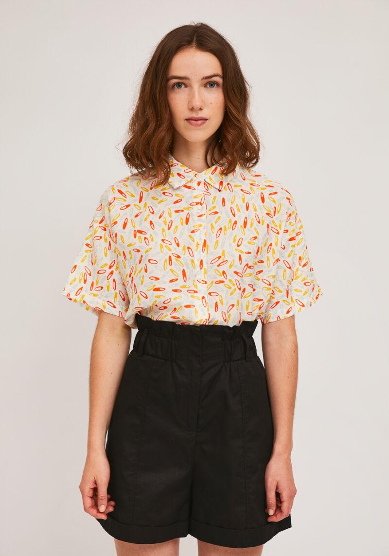 camisa-oversize-imperdibles-multicolor