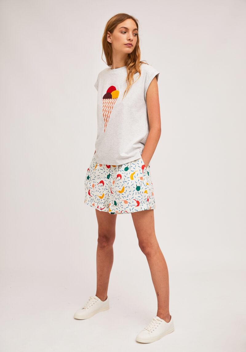 camiseta-algodon-gris-helado-sin mangas