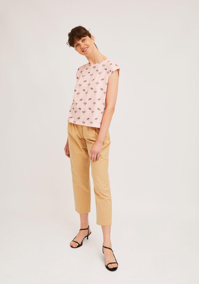 camiseta-avestruces-rosa-sin-mangas