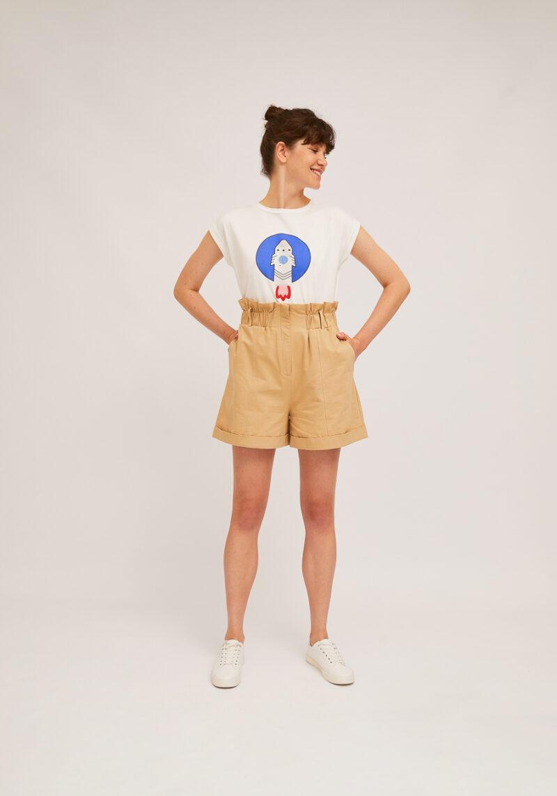 camiseta-cohete-sin-mangas