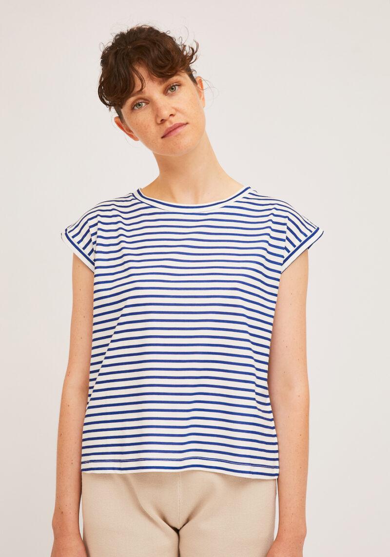 camiseta-marinerita-azul-blanco