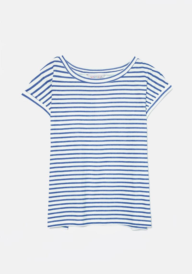 camiseta-rayas-azules-blancas-marinerita