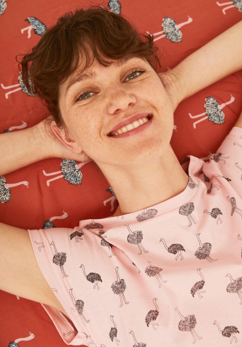 camiseta-rosa-avestruces