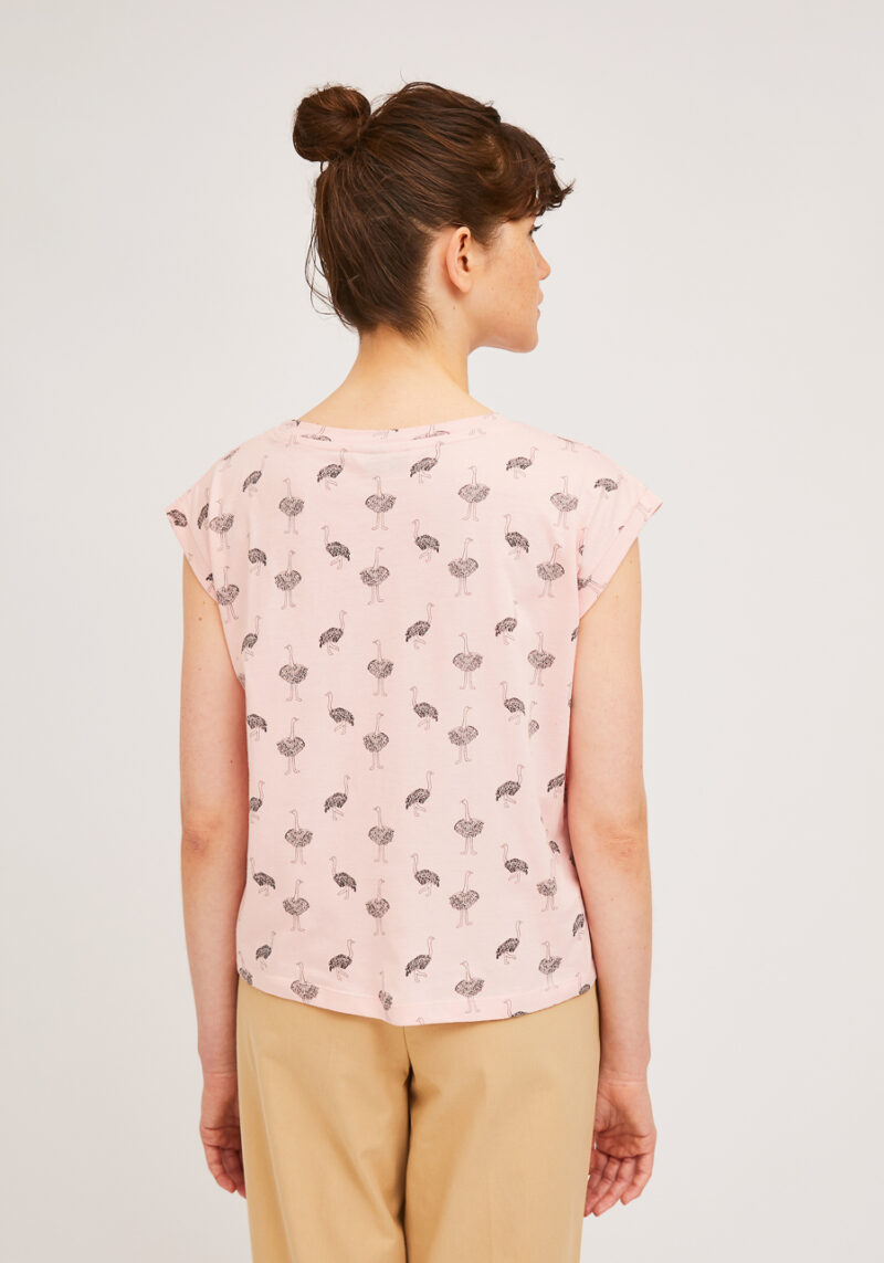 camiseta-sin-mangas-avestruces